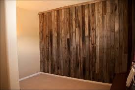 Reclaimed Barn Wood Art Interiors Magnificent Reclaimed Barn Wood Wall Art Barn Wood