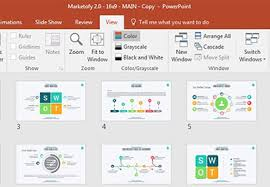 tutorial powerpoint design how to make your powerpoint presentation design better