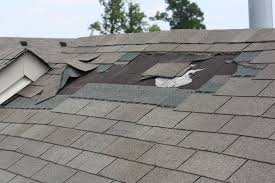 repairing roof shingles home design ideas and pictures