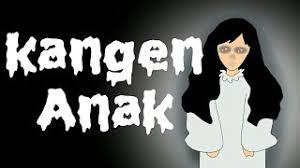 film kartun anak hantu lucu ecouter et télécharger film kartun anak hantu lucu animasi pocong