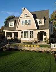 american home design windows una joya clásica estupenda casa americana clásica con un interior