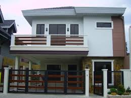 Two Floor House Plans 2 Storey House Plans With Balcony Chuckturner Us Chuckturner Us