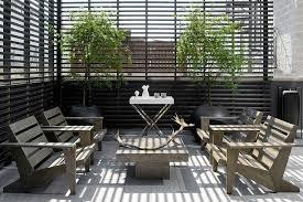 Modern Row House By Lukas Machnik Interior Design HomeAdore - Row house interior design