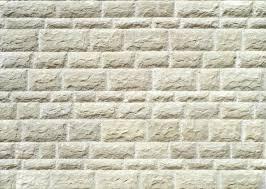 snow x modern modern bathroom wall tiles texture white tile