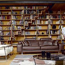 Good Home Design Books Home Office Library Design Brucall Com