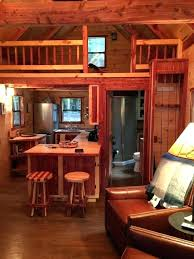 best small cabins small log cabin interiors small cabin ideas interior best small