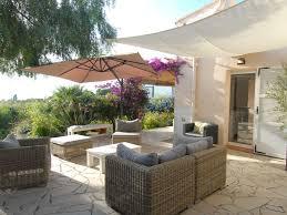 chambre a louer ajaccio charmante maison de vacances porticcio avec vue sur le golfe d