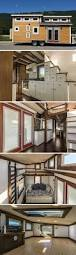 best 25 tiny house loft ideas on pinterest tiny houses tiny