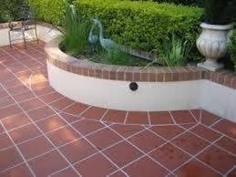 piastrelle x esterni stunning piastrelle per terrazzo esterno prezzi gallery amazing