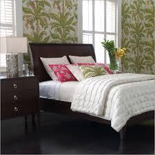 ethan allen sleeper sofa reviews tehranmix decoration