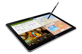 android tablets for which android tablet should i buy 7 things to consider