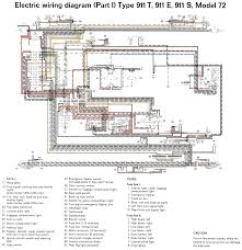 need a 72 color wiring diagram pelican parts technical bbs