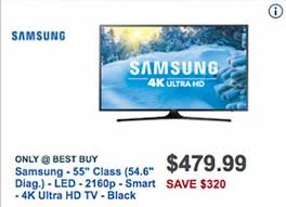 best buy online tv deals fot black friday 149 best black friday images on pinterest black friday