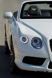 bentley sports car 2014 2014 bentley gtc v8 s the best handling best looking flying b