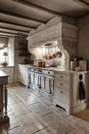 504 best la cornue images on pinterest white kitchens