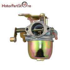 online get cheap golf carburetor aliexpress com alibaba group