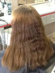 haircut express prices coppola keratin express blowout hair treatmentt hair salon