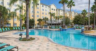 residence inn orlando at seaworld orlando extended stay hotels
