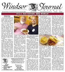 windsorjournal article july 2016 jpg