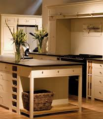 Surrey Kitchen Cabinets Kitchen Ranges Suffolk Kitchen Ranges Surrey Kitchens