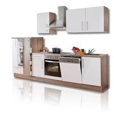 roller einbauküche roller möbel küchen angebote am besten büro stühle home dekoration
