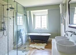 bathroom design tool free nostalgia bathroom suite the best green bathrooms ideas on green