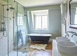 Bathroom Design Tool Free Nostalgia Bathroom Suite The Best Green Bathrooms Ideas On Green