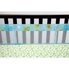 cheap crib liner find crib liner deals on line at alibaba com