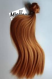 weave hair extensions weaving hair extensions light toffee silky