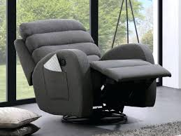 fauteuil relax confortable fauteuil relax confortable fauteuil relax magda na11 fauteuil