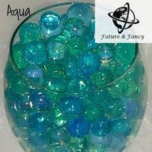 Water Beads Centerpieces Water Beads Centerpieces Online Shopping The World Largest Water