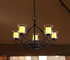 outdoor porch lights medium size of chandelier lighting low