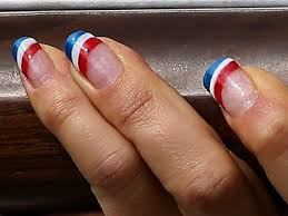 750 best images about nail designs on pinterest nail art designs