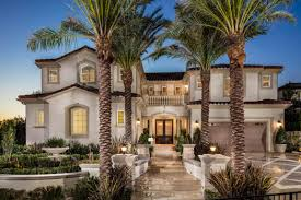 Architectural Designs Com Free Custom Home Floor Plans Products