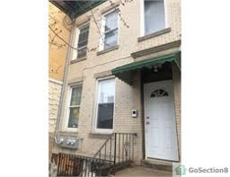 section 8 apartments in new jersey section 8 housing and apartments for rent in jersey city hudson