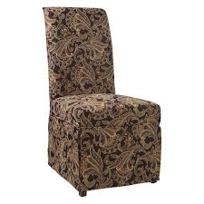 chair plastic covers living room decor easy living room decorating