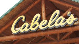 mens warehouse black friday cabela u0027s black friday 2016 ad u2014 find the best cabela u0027s black