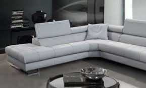 Contemporary Sofas London Designer Sofas - Italian sofa designs