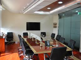 creative office space ideas office design best office design design small office space desk