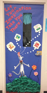 Office Christmas Door Decorating Contest Ideas 48 Best Doors Doors Doors Images On Pinterest Classroom Door