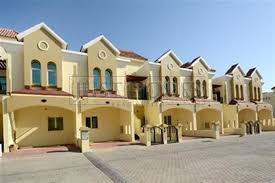 3 bedroom townhouse for sale in sahara meadows dubai industrial 3 bedroom townhouse for sale in sahara meadows dubai industrial city dubai uae own a space 27924