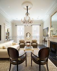 interior townhouse living room ideas photo single wide mobile