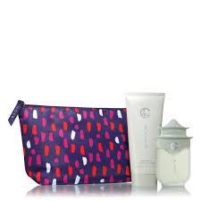 gift set fragrance gift sets avon