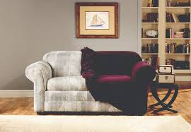 Furniture For Livingroom Ready Made Living Room Furniture Home Decorating Ideas