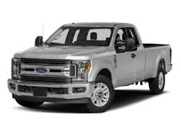 2014 ford f150 prices 2014 ford f 150 pricing specs reviews j d power cars