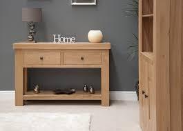 Hallway Ideas Uk by Hallway Furniture Ideas Zamp Co