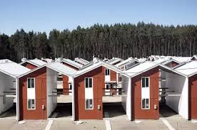 what is the future of housing what are the fundamental ways in