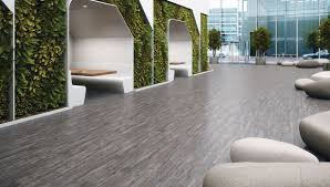 flooring installation guide it s all in the details 2017 01 16