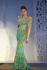 west african dress designs 17 pictures 4fashion