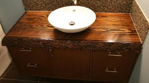 bathroom vanity tops ideas wonderful bathroom best 25 bathroom vanity tops ideas on